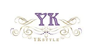 Logo_YK