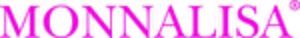 istruzioni logo Monnalisa ENG.cdr