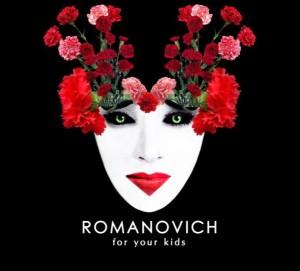 Romanovich-jpg2
