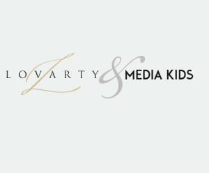 Ловарти_МедиаКидс