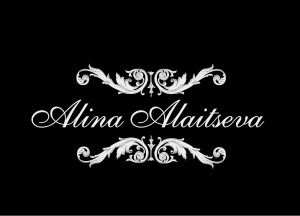 K1600_Alina Alaitseva