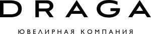 лого драга