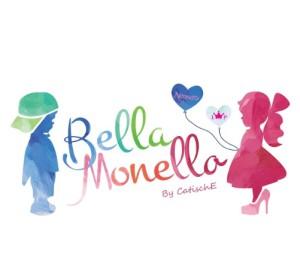 Bella-Monella