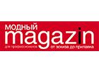 logo MM_OK