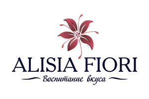 лого-Alisia-Fiori