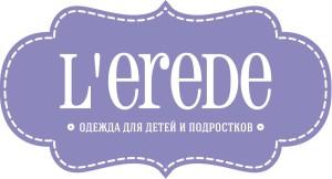 K1600_логотип Lerede