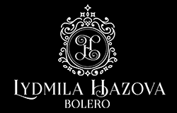 hazova_logo-04