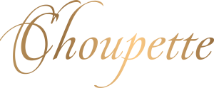 logo choupette