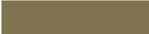 logo_desalitto_gold