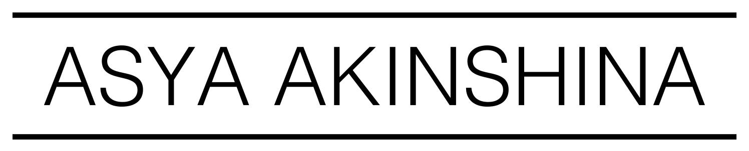 Акиншина_logo1