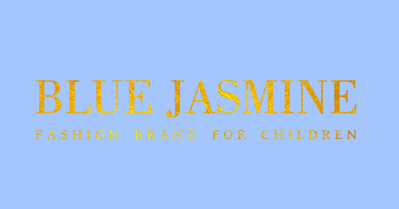 BLUE JASMINE_BLUE