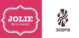 JOLIE+logo+(1)