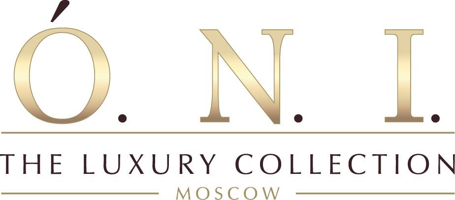 ONI_LC_logo