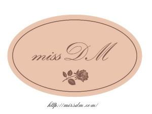 logo_missdm_