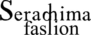seraphima_logo