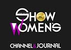 showwomens