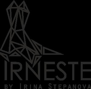 IrneSte Logo (PNG 99,9x97,8)