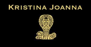 логотипKristinaJoanna